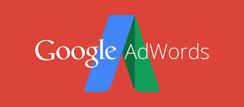 adwords beginner guide
