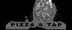 knox-pizza-client