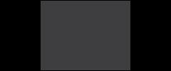 lagree-underground-client