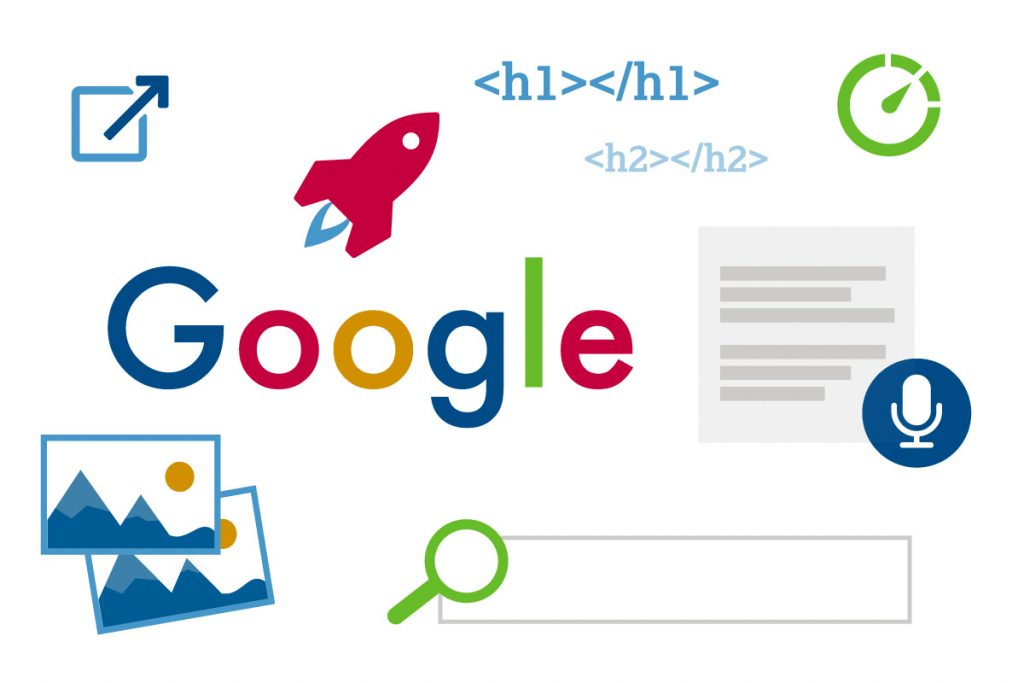 tricks to boost your website